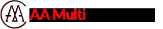 AA Multi Composite | Lavorazione della vetroresina per la realizzazione di giochi per Luna Park, cellule abitative per pick up e camper, barche e stampi.